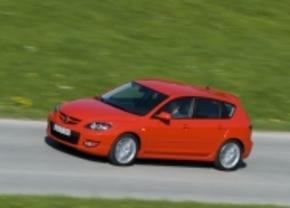 Mazda roept 91.000 voertuigen terug naar garage