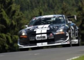 Gran Turismo-bedenker racet weer zelf