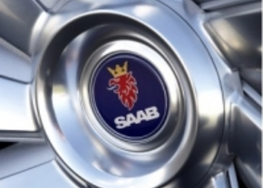 Saab sale-and-lease-back