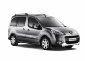 Minder CO2-uitstoot voor Peugeot Partner e-HDi