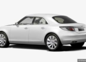 Saab krijgt bindende overeenkomst en plant drie nieuwe modellen