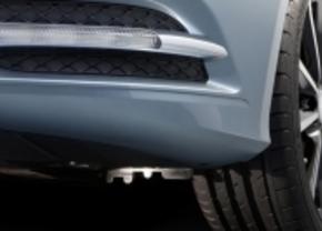 Teaser en officiële details van Mercedes B-klasse vrijgegeven