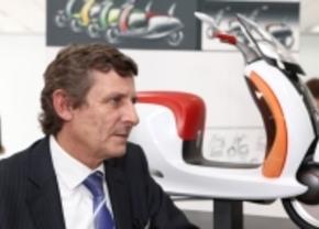 Mercedes opent designstudio in China