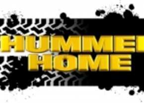 hummer home