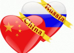 Saab moet kiezen: Russen of Chinezen