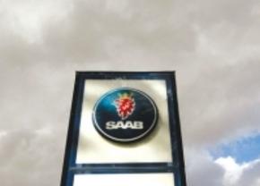 Rechtbank keurt reorganisatievoorstel Saab niet goed