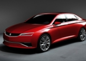 Officieel: Seat IBL Concept