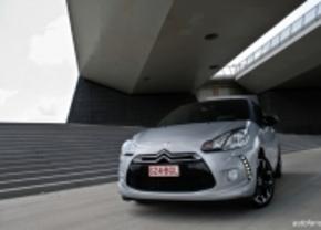 Citroën C3 en DS3 krijgen zuiniger diesels