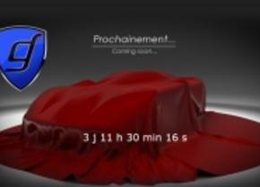 Binnenkort nieuwe Franse supercar met 1.000 pk