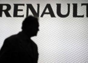 renault en nissan werken aan wagen van 2.500 euro