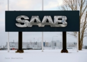 Saab krijgt opnieuw uitstel van rechtbank
