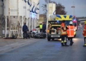 Vlaamse journalist komt om bij crash in ariel atom 3