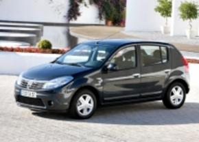 auto's onder de 10000 euro