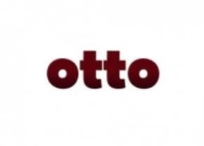 otto VT4: dit keer niet over koken