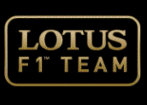 jerome d'ambrosio krijgt zitje bij Lotus F1