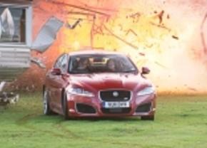 TopTip: Top Gear seizoen 18 begint vanavond om 21u