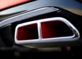 Raadje plaatje: Welke Peugeot wordt dit?