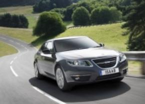 Geen interesse meer in Saab vanuit Turkije