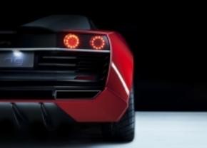 Roding Roadster 23: alle details