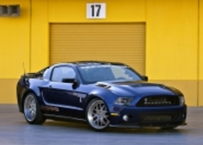 shelby 1000
