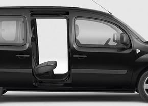 Officieel: Renault Grand Kangoo