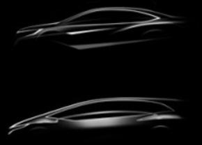 Honda concept teaser