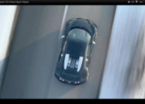 Bugatti Veyron Gran Sport Vitesse