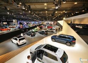 Veiligste-auto-Salon-Brussel-2018