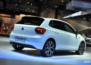 volkswagen-polo-gti-autosalon-brussel-2018-02