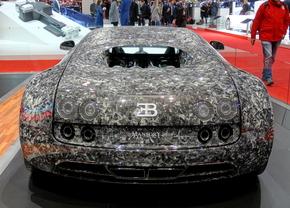 bugatti_veyron_mansory_vivere_final_diamond_edition_by_moti