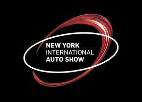 Autosalon New York International Auto Show 2020 geannuleerd corona