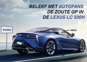 lexus-zoute-grand-prix-2017_1