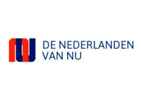 logo-denederlandenvannu