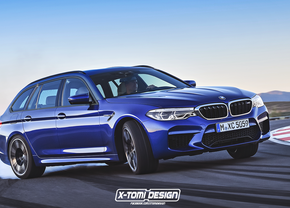 bmw_m5_touring_2017-render