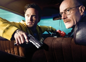 breaking-bad-5.2