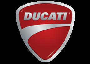 ducati-logo