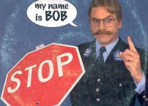commissaris_huygebaert-my_name_is_bob_s