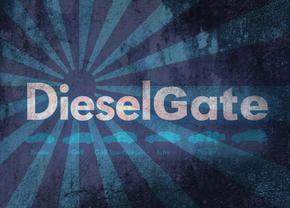 dieselgatejapan