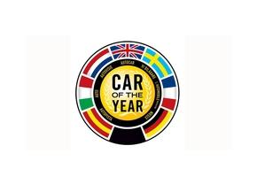 european-car-of-the-year-logo