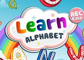 google-alphabetintro