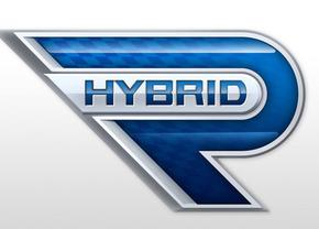 hybrid-vraag