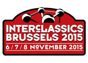 interclassics-brussels-15