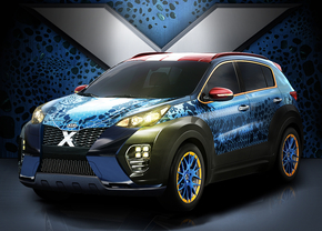 kia-sportage-x-car-2015_01