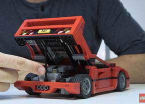 lego-f40