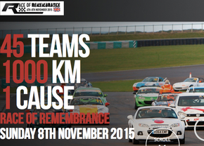 race-of-remembrance_01