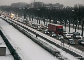 sneeuw-112antwerpen