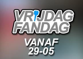 vfs4-main