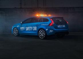 volvo-v60-polestar-safety-car-wtcc