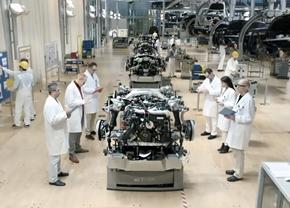 vw-vraag-dieselgate