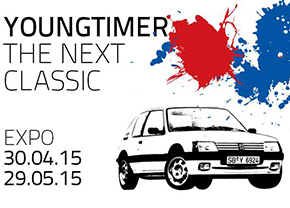 youngtimer-autoworld-expo-the-next-classic_thumb